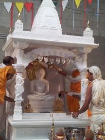 10 lakshan
